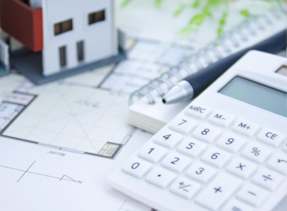 住宅改修費の支給